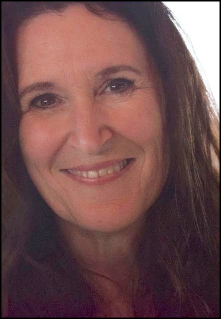 Lisa Mazor, Director